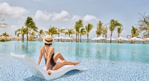 Mövenpick Resort Waverly Phú Quốc