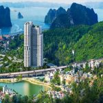 Ramada Hotel & Suites By Wyndham Hạ Long Bay View
