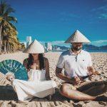 Tour du lịch Hà Nội Nha Trang 4 ngày 3 đêm | Khám phá miền cát trắng – Vinpearl Land