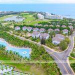 Khu Biệt Thự Sea Links Beach Villa Phan Thiết