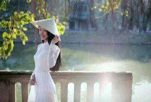 Du lịch Huế tháng 9: Vẻ đẹp thu về xứ Huế