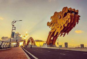Du lịch Đà Nẵng tháng 9: Khám phá thành phố đáng sống ở Việt Nam