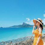 Tour Côn Đảo 3 Ngày 2 Đêm: Khám phá thiên đường biển đảo hoang sơ