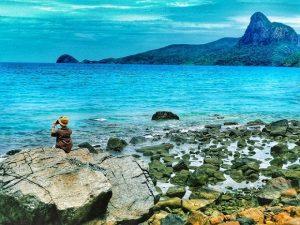 LIST địa điểm du lịch Côn Đảo: Nơi lưu dấu lịch sử hào hùng dân tộc