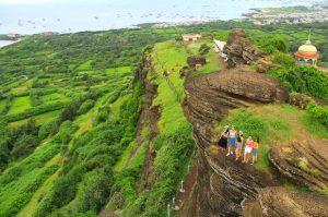 Top 10 địa điểm du lịch Phú Quý không thể bỏ lỡ