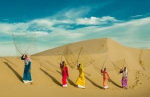 Cập nhật ngay Top 10 địa điểm du lịch Ninh Chữ mới và đẹp nhất