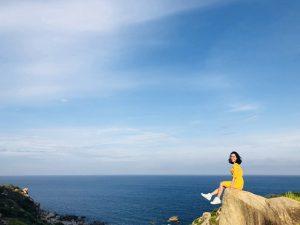 Du lịch Nha Trang tháng 8 đắm mình giữa biển xanh ngút ngàn