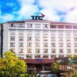 Khách sạn TTCPremiumĐà Lạt