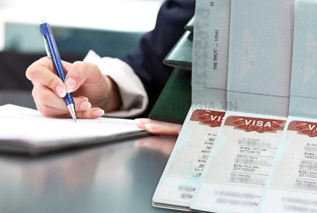 Điều kiện và các loại visa du học Hàn Quốc bạn nên biết