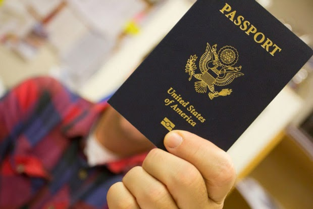 Thủ tục xin gia hạn visa cho người nước ngoài tại Việt Nam