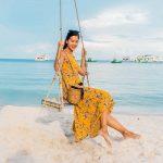 Tour Đà Nẵng Phú Quốc 3 Ngày 2 Đêm Bằng Máy Bay: Khám phá Đảo Ngọc Miền Nam