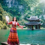 Tour Hà Nội Hạ Long Ninh Bình 4 Ngày 3 Đêm: Vi vu mùa thu phương Bắc | Khởi hành từ Đà Nẵng