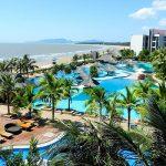Tour Hồ Tràm 2 Ngày 1 Đêm: Kỳ nghỉ dưỡng sang chảnh tại Vietsovpetro Resort 4*