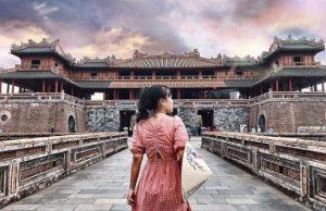 Tour Huế – Quảng Bình 2 Ngày 1 Đêm: Động Phong Nha/ Động Thiên Đường