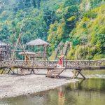 Tour Hà Nội Sapa Fansipan 2 Ngày 1 Đêm: Nơi Đất Trời Gặp Gỡ