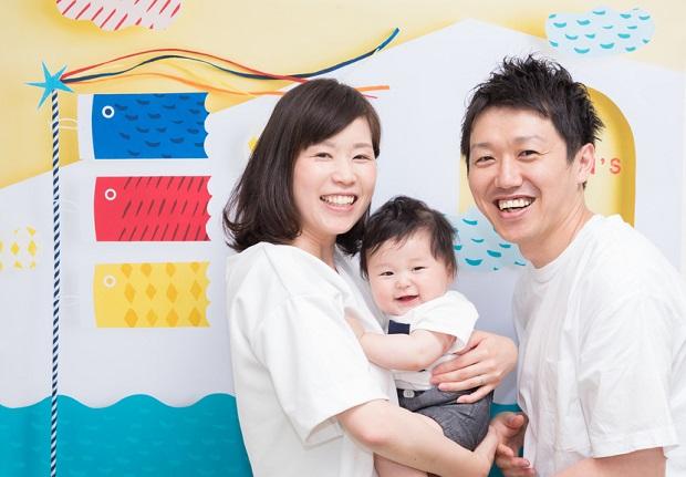 [Từ A-Z] Visa bảo lãnh vợ chồng sang Nhật Bản