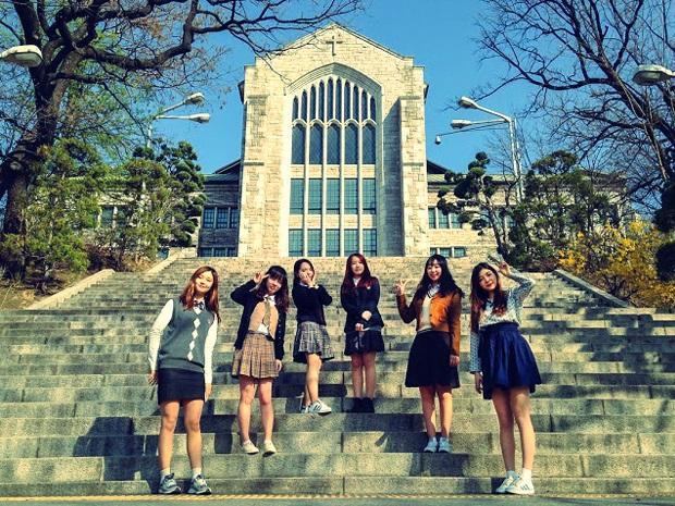 Visa D4 Hàn Quốc là gì? Những sự thật về visa D4 bạn đã biết?