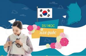 Xin visa du học Hàn Quốc mất bao lâu thời gian?