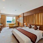 Khách sạn Lào Cai Star