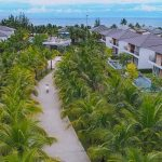 Amon Luxury Villas Phú Quốc