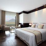 Khách sạn CenDeluxe Phú Yên (H&K)
