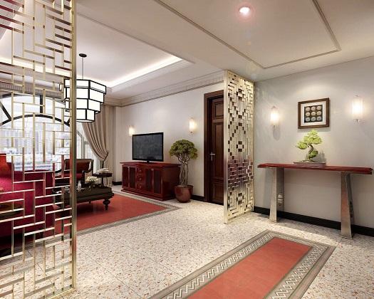 Silk Path Grand Huế Hotel & Spa
