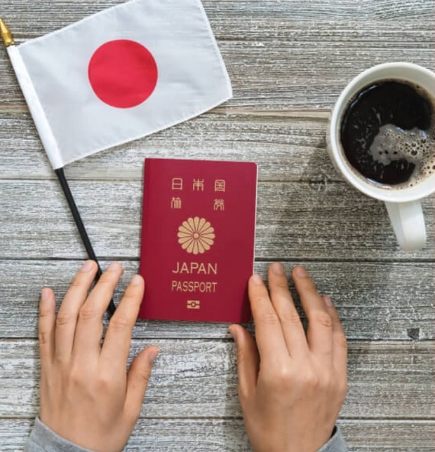 Dịch vụ làm visa lao động Nhật Bản: Phí rẻ – Đậu nhanh