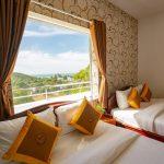 Khách sạn Friendly Phan Thiết