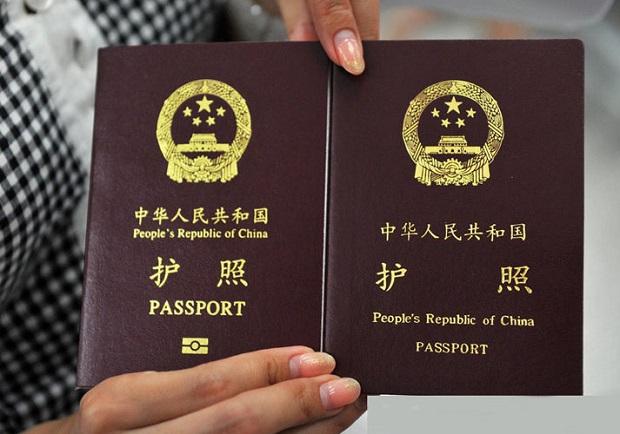 Gia hạn visa doanh nghiệp cho người Trung Quốc làm việc tại Việt Nam| Trọn gói A-Z