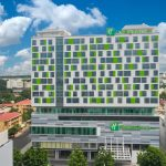 Holiday Inn & Suites Saigon Airport