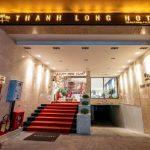 Khách sạn Thành Long Sài Gòn – Bạch Đằng