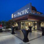 Khách Sạn Pan Pacific Hà Nội