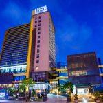 Royal Lotus Hotel Hạ Long