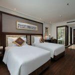 Khách sạn The Q Hà Nội