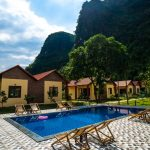 Tràng An Retreat Ninh Bình
