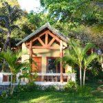 Ancarine Beach Resort Phú Quốc