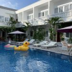 Khách sạn Vanda Phú Quốc