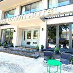 Khách sạn The Dawn Đà Nẵng