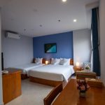Khách sạn Stellar Phú Quốc