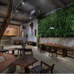 9 Station Hostel & Bar Phú Quốc