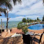Dreamland Tràng An Phú Quốc Resort