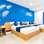 Khách sạn La Vita Vũng Tàu