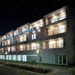 Kosmos Phu Quoc Apart Hotel