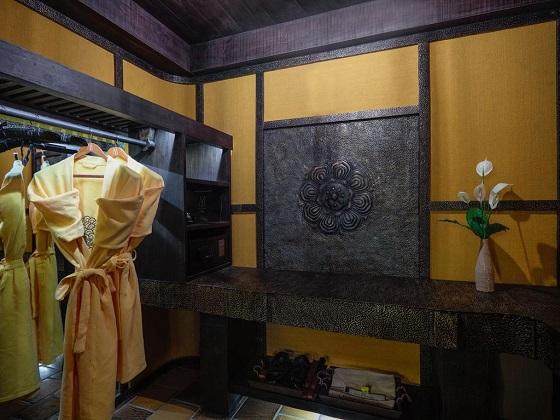 Combo 2N1Đ Legacy Yên Tử