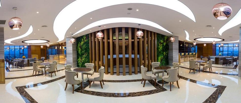 Voucher Khách sạn Mường Thanh Đà Nẵng