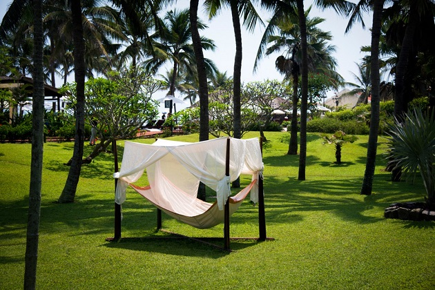 Combo 2N1Đ Victoria Hội An Beach Resort