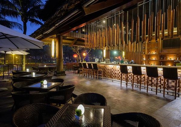 Combo Vinpearl Luxury Đà Nẵng