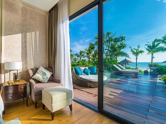 Vinpearl Resort and Spa Đà Nẵng