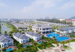 Combo 3N2Đ Vé máy bay + Vinpearl Resort & Spa Đà Nẵng