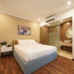 Khách sạn Hovi Hoang Cau 3 Hà Nội
